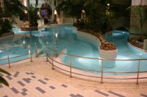 Center Parcs Port Zelande